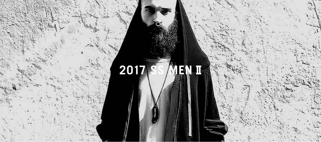 af_smaph_icatch_2017ssmen2